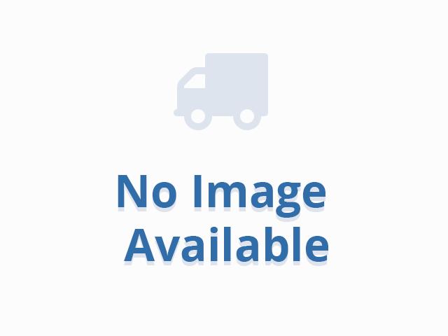 2019 Silverado 1500 Double Cab 4x4,  Pickup #19CC185 - photo 1